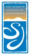 San Joaquin Council of Governments